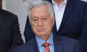 Manuel Bartlett, ventiladores, Covid-19, gobierno, salud, altos precios, CFE