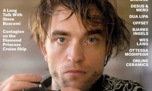 Robert Pattinson, artista, Hollywood, fotografía, GQ, autorretratos, tendencia, Twitter