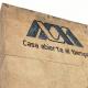 UAM, universidad, CDMX, Rocío Santillán Ramírez, violencia contra la mujer, violencia de género, Covid-19