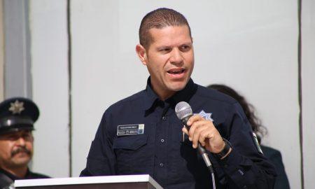 Esparza Trujillo