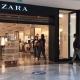 Zara, negocio no esencial, Francia, Europa, video, tendencia, reapertura