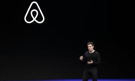 Airbnb, servicios, calidad, hospedaje, tendencia, twitter