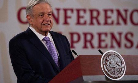 AMLO, fuerzas armadas, seguridad pública, militarización, México, Marina