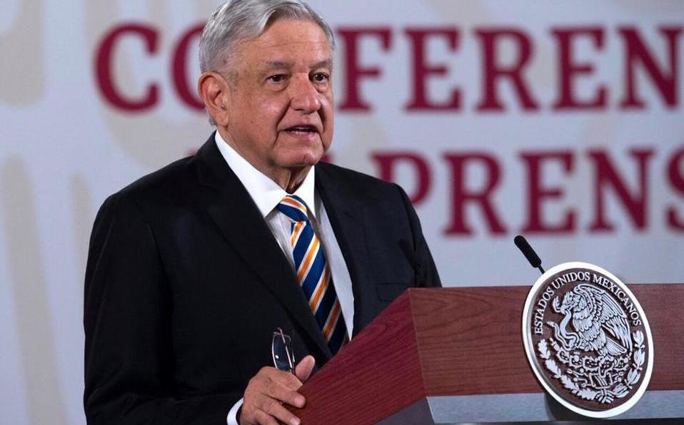 bienes patrimoniales, AMLO, patrimonio, CDMX, INEGI, Afore, ciudadanía, Gobierno de México