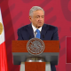 AMLO, nota diplomática, EEUU, Felipe Calderón, García Luna, narcotráfico