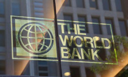 Banco mundial, precariedad, pobreza, pobreza extrema, internacional, mundial