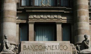 caída, PIB, 2020, economía, crisis económica, peso, moneda mexicana, tipo de cambio, Banxico