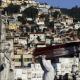 Brasil, Covid-9, víctimas, muertes, enfermos, salud internacional, Latinoamérica