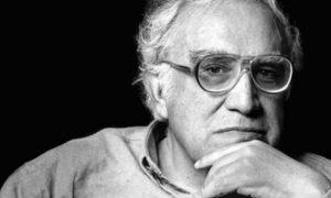 Carlos Monsiváis, escritor, mexicano, cultura, periodismo, conmemoración, CDMX