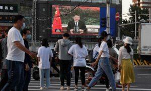 Presidente, China, vacuna, Covid-19, salud internacional, donación, Xi Jinping