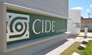 CIDE, recorte, presupuesto, crisis económica, investigación, Conacyt