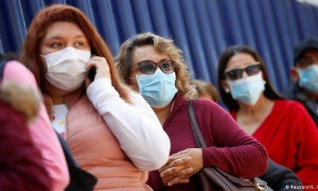 AMLO, Gobierno de México, Ssa, salud pública, México, coronavirus, contagios, pandemia