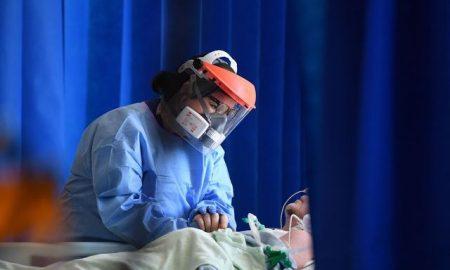 mil, víctimas, Covid-19, decesos, pandemia, Secretaría de Salud, Ssa