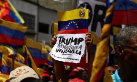 Cuba, EEUU, democracia, China, Venezuela, Craig Faller, Bruno Rodríguez