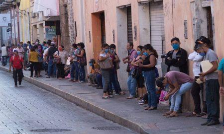 Inegi, desempleo, economía, finanzas, nacional, crisis económica, desigualdad, precariedad