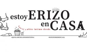 Erizo Media, música, Tijuana, local, festival, música emergente, online