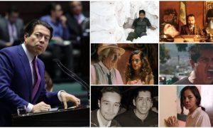AMACC, FIDECINE, Cinematografía, Fondos, Cultura, Cine, Apoyo cinematográfico