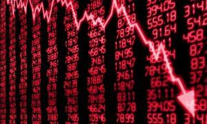 Banxico, recesión económica, finanzas, PIB, desplome, 2021, crisis económica