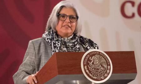 Economía, créditos, Pymes, Graciela Márquez, Secretaría de Economía, Secretaría de Bienestar