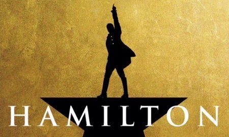 Hamilton, musical, Disney, Disney Plus, cine, estreno