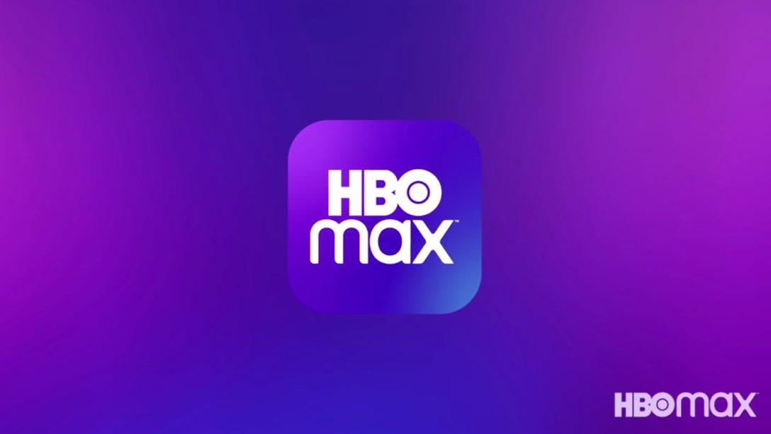 HBO Max, Warner, streaming, plataforma, digital, películas, EEUU, series