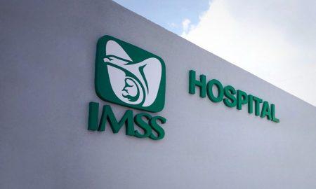 IMSS, director jurídico, Covid-19, salud, pandemia, Antonio Pérez Fonticoba