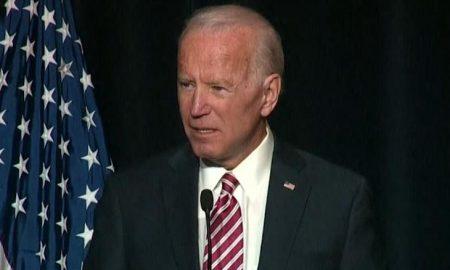 Joe Biden, EEUU, demócrata, Donald Trump, agresión sexual, acusación, violencia, presidencia