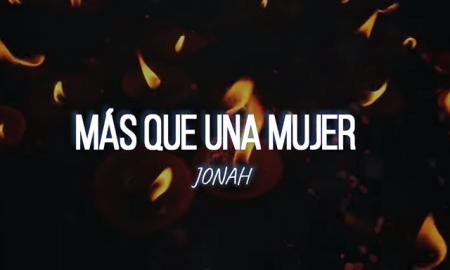 Jonah, nuevo sencillo, sencillo, música, pop, YouTube, video, tendencia