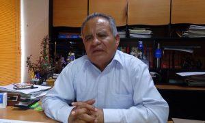 alcalde, Mazatecochco, Tlaxcala, Covid-19, pandemia, muerte, enfermedad