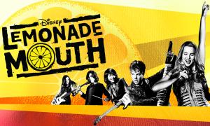 Disney Channel, Lemonade Channel, Disney, televisión, adolescente, película, cine