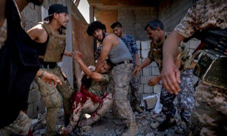 EEUU, civiles, 2019, Washington, Militares, Irak, Iran, Pentágono