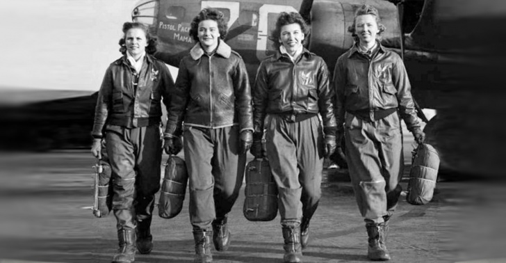 Segunda Guerra Mundial, mujeres, historia, 8 de mayo, conmemoración, guerra