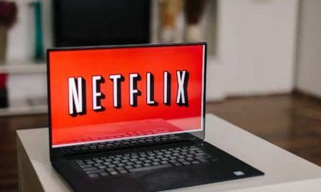 Netflix, aumento de precio, streaming, entretenimiento, películas, series, México