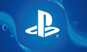 PlayStation, IVA, México, impuesto, videojuegos, streaming, nacional