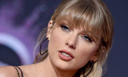Taylor Swift, Donald Trump, twitter, tendencia, supremacismo blanco, racismo