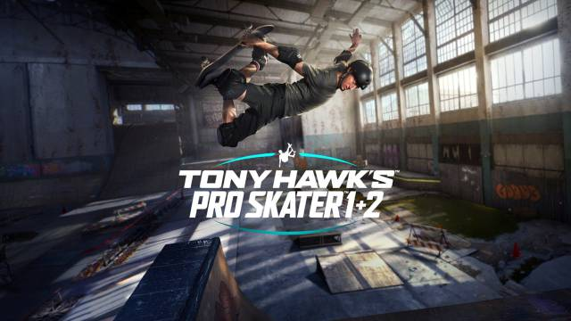 Tony Hawk's, Pro Skater, videojuego, playstation, xbox, tendencia