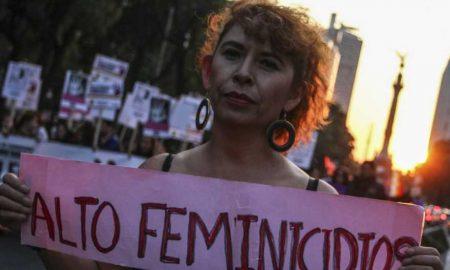 violencia, mujeres, AMLO, violencia contra la mujer, violencia de género, feminicidios