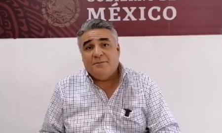 AMLO, visita, Tijuana