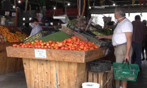 altos precios, Frutas y Verduras, importación,