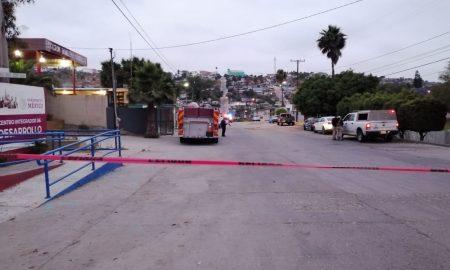 bomberos, lesionado, paramédicos