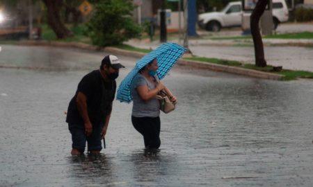 tormenta tropical, Cristóbal, siniestro, afectaciones, Quintana Roo, Chiapas, Campeche, Tabasco