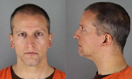 cargos, Derek Chauvin, asesinato, racismo, supremacismo blanco, cárcel