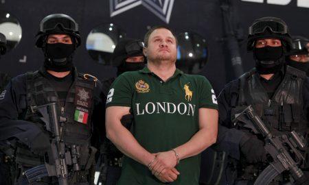 Valdez Villarreal, informante, testigo, FBI, DEA, EEUU, México, Felipe Calderón