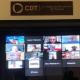CDT, reunión, Secretaría para el Manejo Saneamiento y Protección del Agua