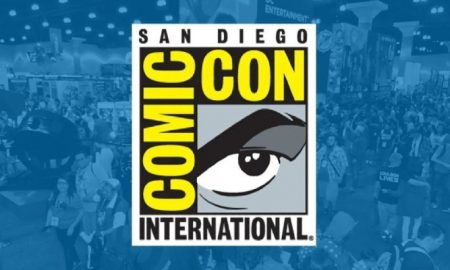 Comic-Con, Cómics, en línea, online, San Diego, cine, Hollywood