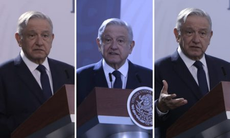 AMLO, fraude, SAT, Enrique Peña Nieto, PRI, corrupción