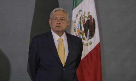 México, Consejo de Seguridad, seguridad, ONU, AMLO, conferencia matutina