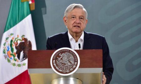 AMLO, Gobierno de México, protestas, Antiamlo, manifestaciones