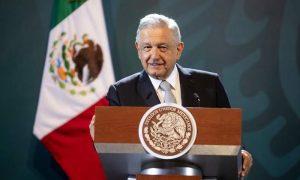 AMLO, Tren Maya, Conferencia matutina, Gobierno de México, Yucatán
