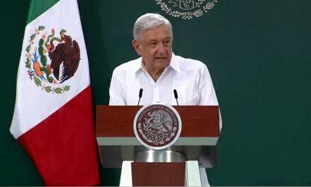 AMLO, Enrique Alfaro, protestas, Jalisco, asesinato, policía, violencia, abuso de autoridad